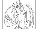 Drawings Of Medieval Dragons Free Printable Dragon Coloring Pages for Kids Dragon Sketch