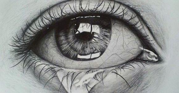 Drawings Of Men S Eyes Crying Eye Sketch Drawing Pinterest Drawings Eye Sketch and