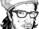 Drawings Of Monster Eyes 538 Best Eye Art Images In 2019 Sketches Art Drawings Artworks