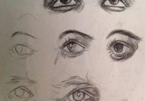 Drawings Of Old Eyes Eyes Male Female and Old Man Saurabh Gupta