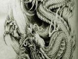 Drawings Of oriental Dragons oriental Dragon Design Pesquisa Google Japanese Tattoo Tattoos