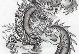 Drawings Of oriental Dragons Tatoos Minhas N N Dod D N Pinterest Tattoos Dragon and Chinese