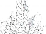 Drawings Of Poppy Flowers 27 Natural Poppy Flower Drawing Helpsite Us