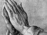 Drawings Of Prayer Hands Related Image Art Drawings Art Albrecht Durer