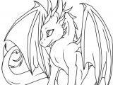 Drawings Of Pretty Dragons Cute Dragon Coloring Pages Elegant Cute Dragons Coloring Pages