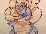 Drawings Of Real Roses 96 Best Rose Drawing Tattoo Images Rose Drawing Tattoo Tattoo