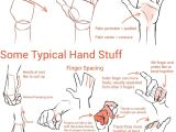 Drawings Of Relaxed Hands Pin by Suzanne Petersen On Art Reference Drawings Drawing Tips Art