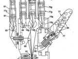 Drawings Of Robot Hands Die 155 Besten Bilder Von Robot Hand Robot Hand Robots Und Highlight