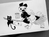 Drawings Of Rolling Eyes Instagram Photo by Behemot Behemot Crta Stvari In 2019 Halloween