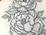 Drawings Of Roses and Banners 80 Best Heart Banner Images Awesome Tattoos Painting Drawing