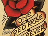 Drawings Of Roses and Banners Sailor Jerry 102 Tattoo 3 Pinterest Tattoos Sailor Jerry