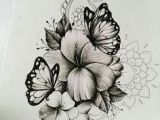 Drawings Of Roses and butterflies butterfly Pencil Drawing if It Were A Dragonfly It Would Be Perfect