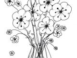 Drawings Of Roses In Black and White New Black and White Rose Coloring Pages C Trade Me