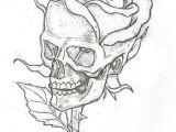 Drawings Of Roses Tumblr Pin by sophie Woolgar On Artists Pinterest Drawings Tattoos and Art