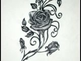 Drawings Of Roses with butterflies Bildergebnis Fur Black Rose and butterfly Tattoo Tattoos