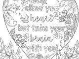 Drawings Of Roses with Color Coloring Pages Of Roses and Hearts New Vases Flower Vase Coloring
