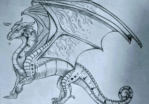Drawings Of Sea Dragons Rainwing Wings Of Fire In 2018 Pinterest Wings Of Fire Wings