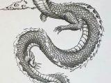 Drawings Of Small Dragons Chinese Dragon My Next Tattoo Japanese Dragon Tattoos Ioi I