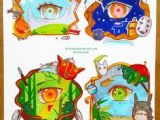 Drawings Of Small Eyes 53 Best Eye Drawings Images Beautiful Drawings Manga Drawing