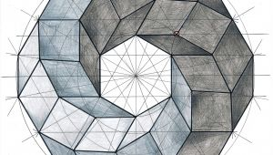 Drawings Of Stars and Roses Pin by Natalie Rose On Drawings Pinterest Geometra A Geometra A