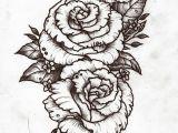 Drawings Of Three Roses Fabulous Full Back 3d Skeleton Bone Tattoos Tattoo Design Google