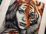 Drawings Of Tiger Eyes Pin by Hoa Ng Anh Laa On Back and Gey Drawings Art Art Drawings