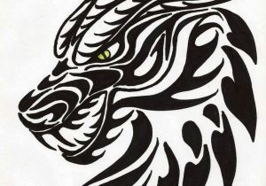 Drawings Of Tribal Dragons Pin by therese Abdali On Dragon Dragon Dragon Tattoo Designs Tattoos