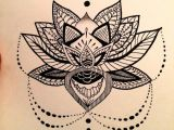 Drawings Of Tribal Flowers Aztec Buddhism Design Drawing Flower Lotus Lotus Flower