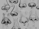 Drawings Of Two Eyes Closed Eyes Drawing Google Search Don T Look Back You Re Not