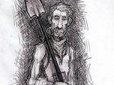 Drawings Of Working Hands 90 Best Matt Mims Images Hand Drawings Hand Drawn Hand Drawn Type