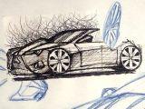 Drawings Of Working Hands Pin by Abolfazl toranposhti On Car Sketches Pinterest Car Sketch