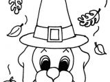 Drawings or Salary Police Officer Coloring Pages Beautiful Coloring Pages Amazing