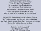 Drowning Girl Lyrics 130 Best song Lyrics Images Music is Life Lyric Quotes Lyrics