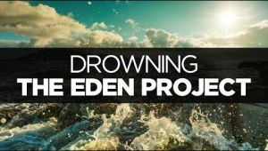 Drowning Girl Lyrics Lyrics the Eden Project Drowning Youtube Music Pinterest