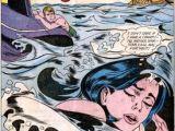 Drowning Girl Roy Drowning Girl Wikiwand
