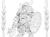 Dungeons and Dragons Drawing Book 111 Best D D Coloring Images In 2019 Printable Coloring Pages