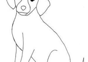 Easiest Drawing Of A Dog 25 Best Puppy Drawing Images In 2019 Drawings Pencil Drawings