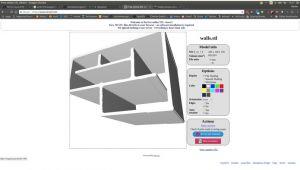 Easy 2d Drawings Home Me Turns Your 2d Floorplan Drawings Into 3d Renderings Techcrunch