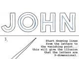 Easy 3 Dimensional Drawings Pin Von Melanie Schoyswohl Auf Bilder Pinterest Drawings Art
