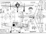 Easy 3d Drawings for Beginners Pdf My top 9 Favorite solidworks Drawing Tips Engineers Rule