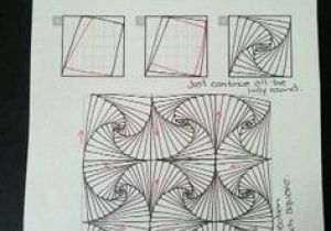 Easy 3d Drawings On Paper Step by Step How to Draw Cool Optical Illusion Drawing Trick with Easy Step by