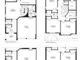 Easy 420 Drawings Floor Plans for Sale Inspirational Elegant House Plans for Sale New