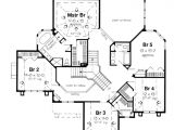 Easy 5 Drawings An Easy Drawing Fresh Easy House Design Plans House Plan Awesome
