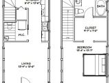 Easy 5 Drawings Drawing for House Plan Beautiful House Plan Awesome Easy House Plans