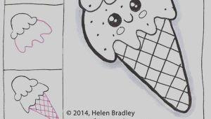 Easy 6 Step Drawings 40 Easy Step by Step Art Drawings to Practice Draw Food Drinks