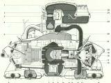 Easy 911 Drawings 1969 Porsche 911 Wiring Diagram Schematic Diagram