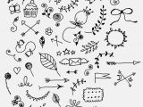 Easy Banner Drawing Pin by Kodi Pierce On Banners Etc Doodle Drawings