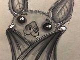 Easy Bats to Draw 19 Best Bat Sketch Images Batman Art Im Batman Batman