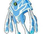 Easy Ben 10 Drawings 62 Best Aliens Images Ben 10 Omniverse Aliens Ben 10 Alien force