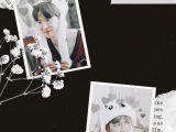 Easy Bts Things to Draw Namseok Wallpaper Lockscreen Bts In 2020 Bts Wallpaper